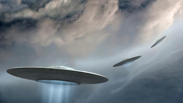 Les incohérences de l'hypothèse extraterrestre