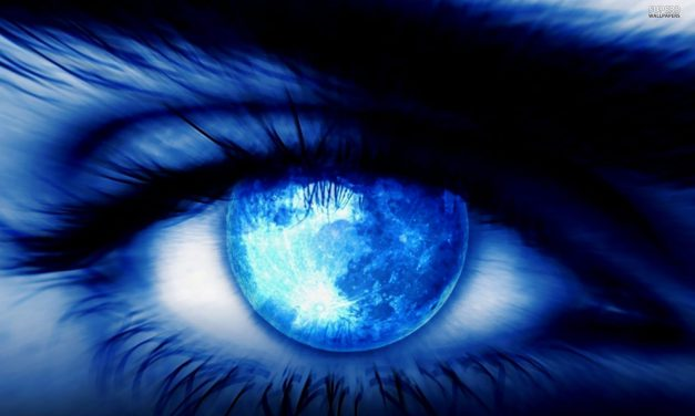 Spiritisme III, les limitations des médiums