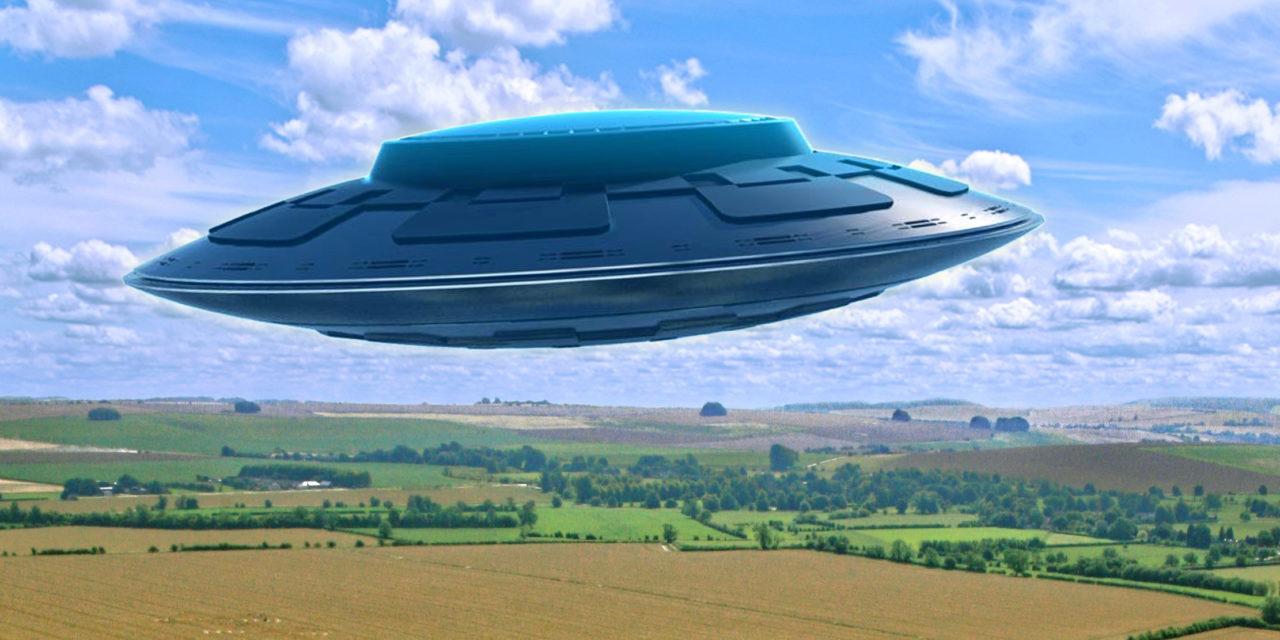 Échange de vues sur l'HET (hypothèse extraterrestre)