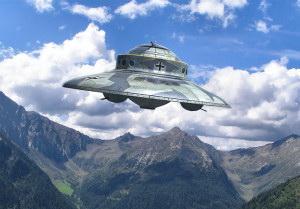 Un programme spatial précurseur et ignoré !